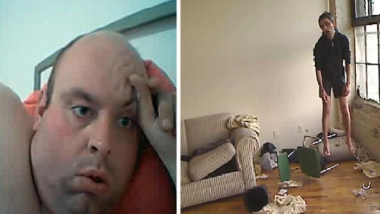 suicide chat rooms ukraine