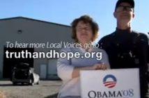 Lee Hirsch, Local Voices