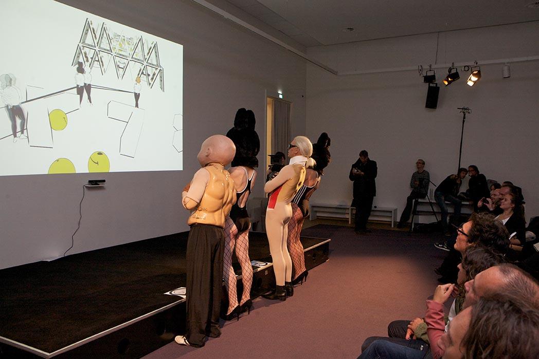 flx-game-stedelijk-museum-