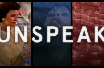 Interactive documentary Unspeak investigates the manipulative power of language