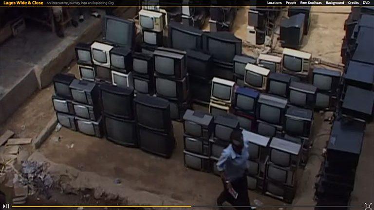 Lagos-interactief(still)02