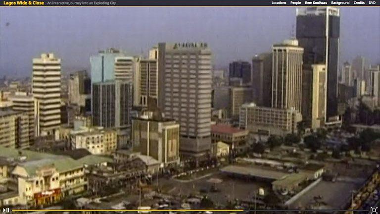 Lagos-interactief(still)03