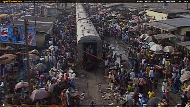 Lagos-interactief(still)04