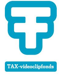 tax videoclipfonds