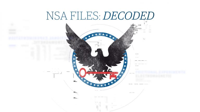 NSA_PROMO_1200x627