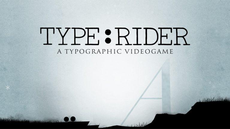 type-rider_H-L-943x521