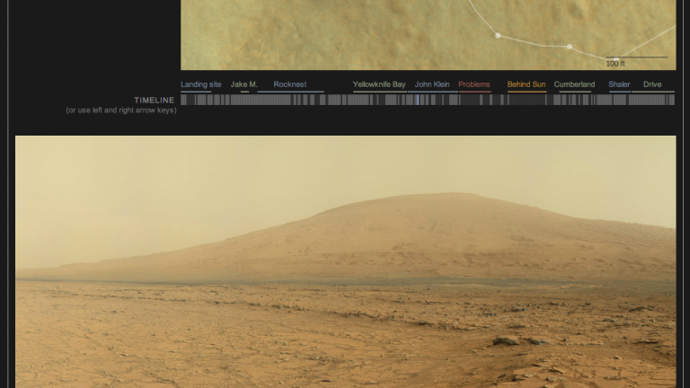 mars-curiosity-rover-tracker-promo-superJumbo