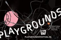 playgrounds festival 2014