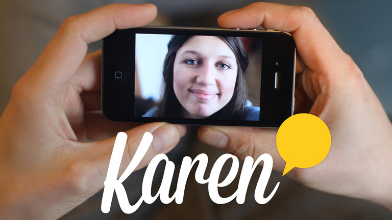 Karen-app-by-blast-theory