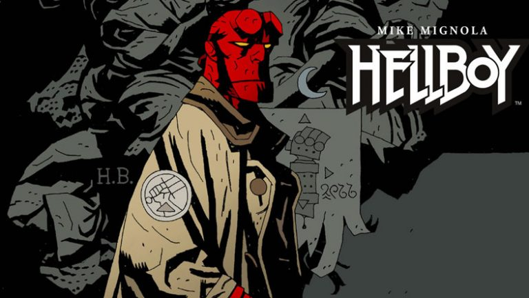 Halloween-comics-hellboy_righthand