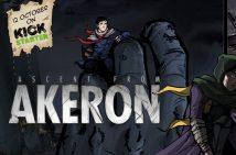 motion-comic-Kickstarter