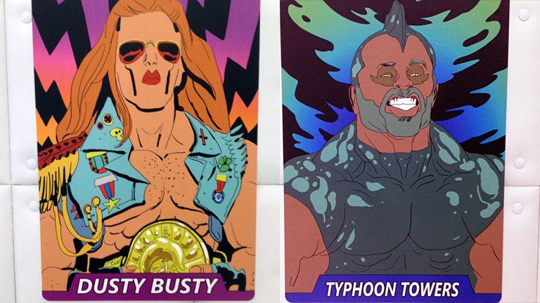 Anougleme-Lastman-Game-Dusty-Busty
