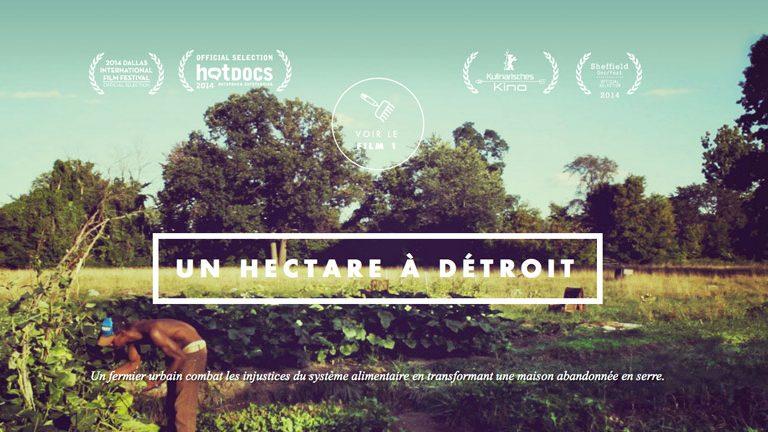 DYI-manifesto-Detroit-Je-T'Aime-Interactive-Documentary