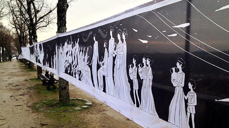 Pahllaina-installation-Angouleme