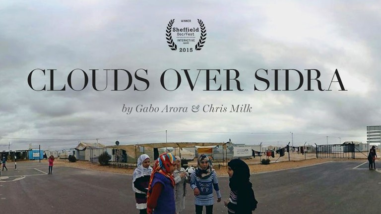 Clouds-Over-Sidra