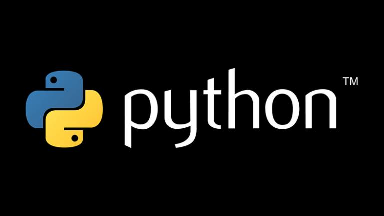 pythone0