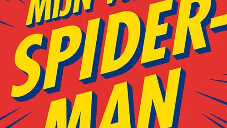 Submarine Channel | Best Spider-Man Comics - Submarine Channel