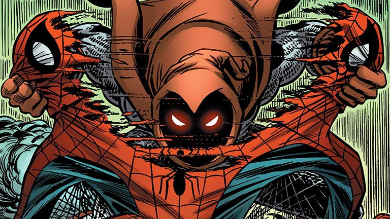 Origin of the Hobgoblin: Top 5 Spider-Man stories