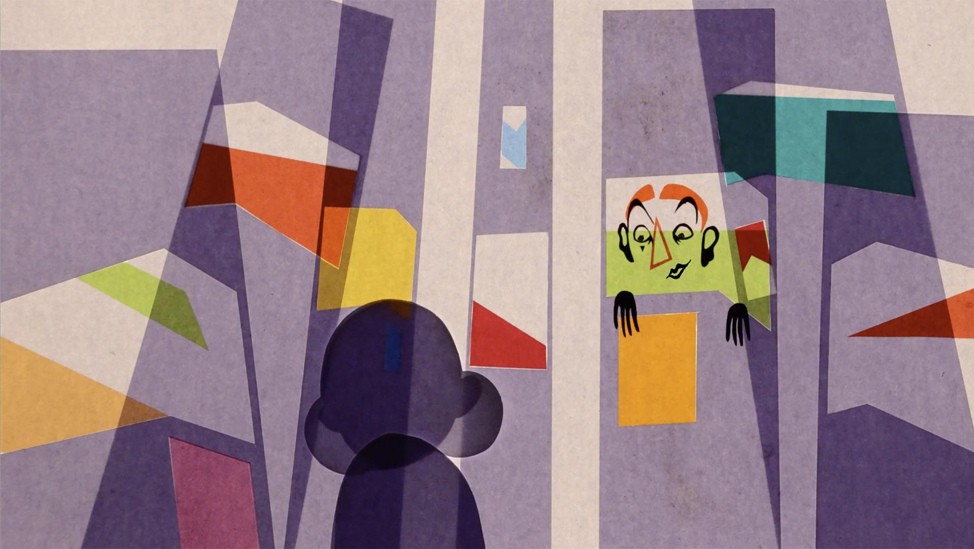 Anna Eijsbouts - Hate for Sale - Dutch animation-01