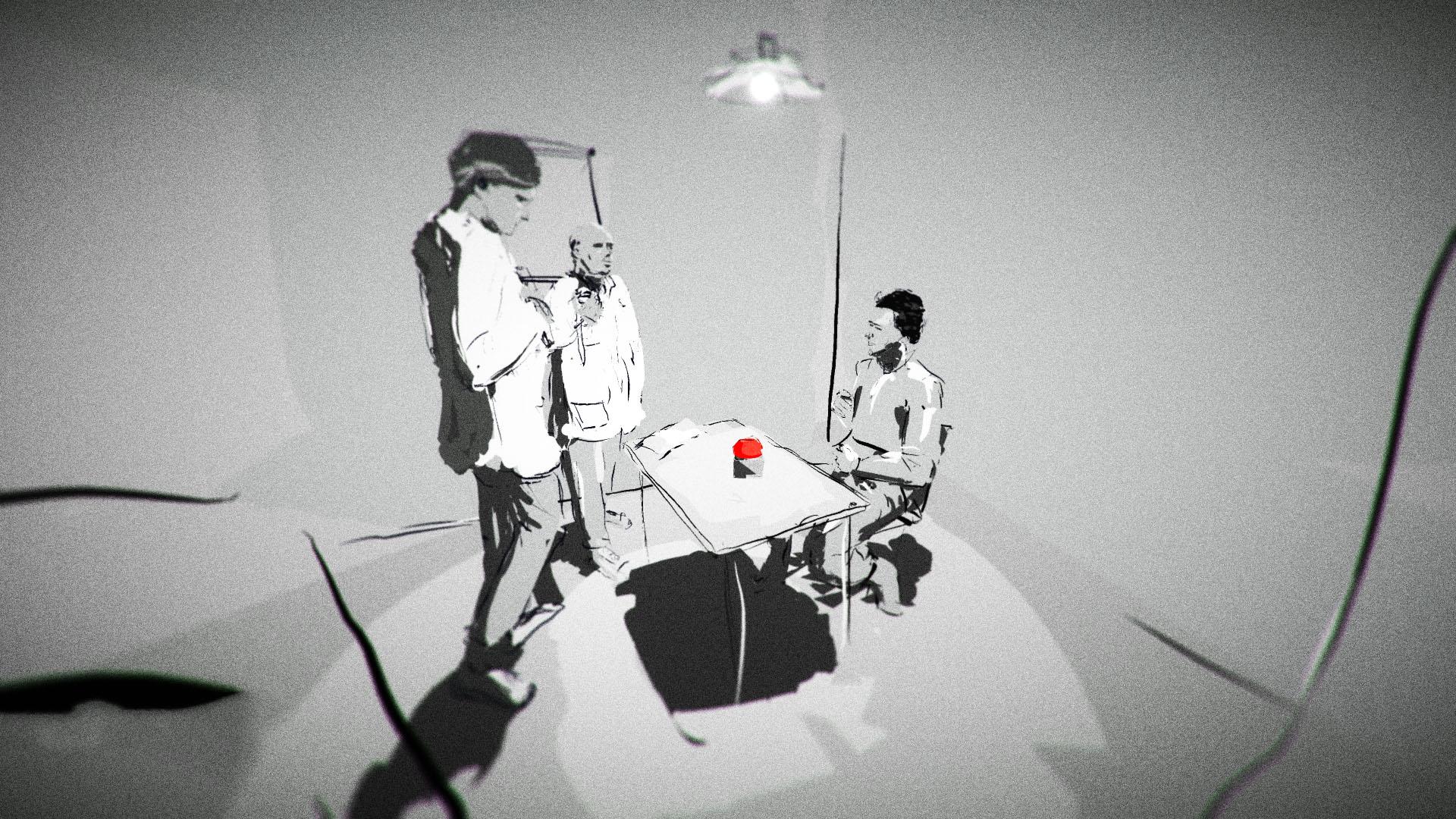 Porton Down Venice VR Callum Cooper 01 Still 3